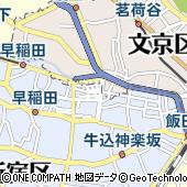東京都新宿区山吹町343