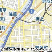 日本ディストリビューター株式会社