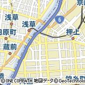 東京都墨田区吾妻橋2丁目