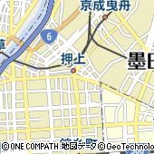 東京都墨田区業平4丁目16-6
