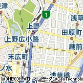 株式会社笠倉出版社