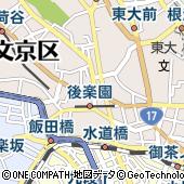 小学館アカデミー小石川保育園