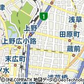 プラチナ萬年筆株式会社 東京支社