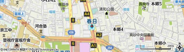 「練馬駅」の路線バスのりば   -