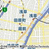 NTT空間情報株式会社