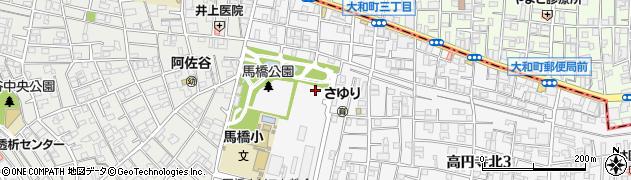 気象庁 週間 天気 予報 東京
