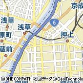 東京都墨田区吾妻橋3丁目8