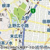 株式会社アクセア上野店