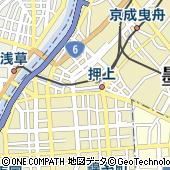 ルクリック アヴェダ 東京ソラマチ店(LeClic AVEDA)