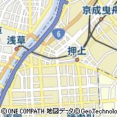 PRONTO東京ソラマチ店