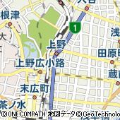 リアルゴルフ REAL GOLF 上野店