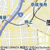 ビバナポリ 東京ソラマチ