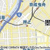 さぼてん東京スカイツリータウン・ソラマチ店
