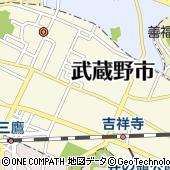 成蹊学園史料館