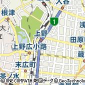 ハイライツ・エンタテインメント株式会社