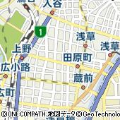 東京ガスNext one株式会社