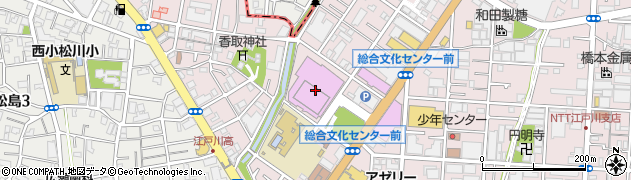 天気 予報 江戸川 区