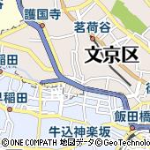 共立女子学園大日坂幼稚園