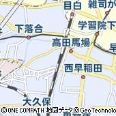 東京都新宿区高田馬場4丁目2-28