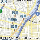 東京都台東区浅草1丁目18-12