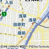 東京都台東区浅草1丁目7-5