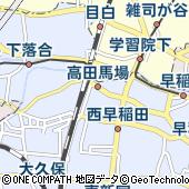 東京都新宿区高田馬場1丁目24-18