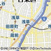 東武ツーリストインフォメーションセンター浅草