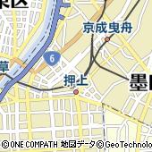 ファミリーマート東武鉄道本社店