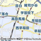 東京デザインテクノロジーセンター専門学校 東京デザインテクノロジーセンター専門学校