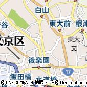 株式会社興陽館