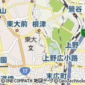 台東区立忍岡小学校