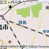 京王百貨店モリタウン店