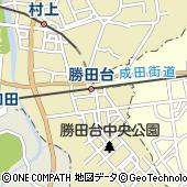 ベッセルイン八千代勝田台駅前