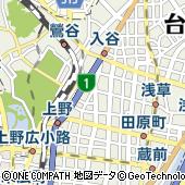 東京都台東区東上野5丁目24-8