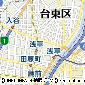 東京都台東区浅草2丁目24-8