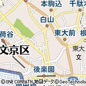 東京ドーム近く白山駐車場