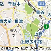 カギの110番救急車JR御徒町・秋葉原