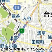 株式会社日本ボディビル