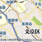 日本図書センター