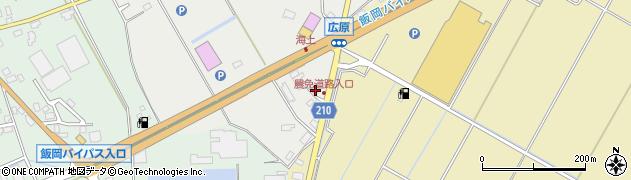 千葉県旭市後草1351周辺の地図