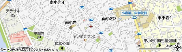 江戸川 区 予報 天気