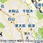 私立日本医科大学