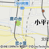 津田塾大学 小平キャンパス