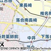 東京都新宿区西落合3丁目1-5