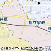 西武鉄道株式会社 鷺ノ宮駅