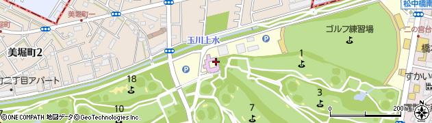 天気 東京 ベイサイド ゴルフ コース