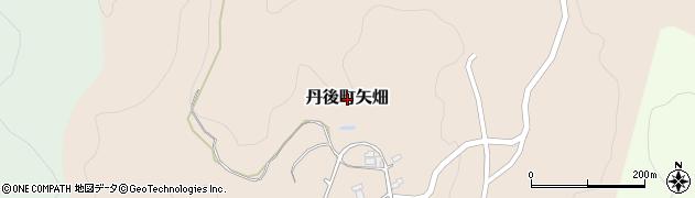 天気 京丹後 市