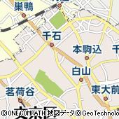 みずほ情報総研株式会社 白山事業所