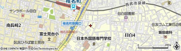TOP・目白第2(東京都豊島区)の賃貸物件情報| …