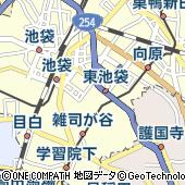 東京都豊島区